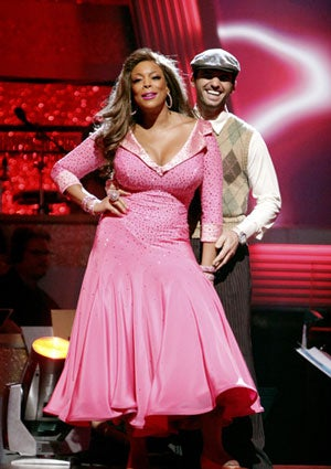 wendy-williams-dancing-stars-425.jpg