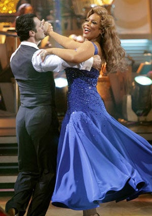 wendy-williams-dwts-ep-3-425.jpg