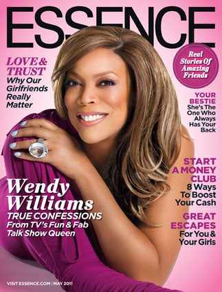 wendy_williams_essence_may_cover_lead_web.jpg