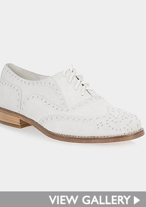 white-oxford-425.jpg