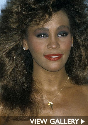 whitney-houston-big-hair-300x425.jpg