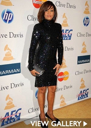 whitneyhouston_425_web_sp.jpg