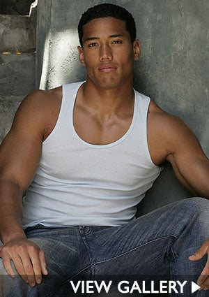 will-demps-300x425.jpg