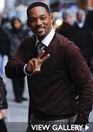 will-smith-bday.jpg