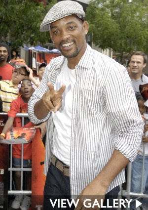 will-smith-hot-dad-gallery.jpg