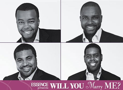 will-you-marry-me-candidates-final-475x350.jpg