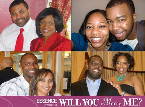 will-you-marry-me-candidates-newer-images-final-475x350.jpg