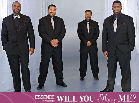 will-you-marry-me-sashes-475x350.jpg