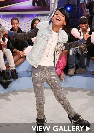 willow-smith-106-park-425.jpg