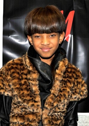 willow_smith_z100_holiday_concert.jpg