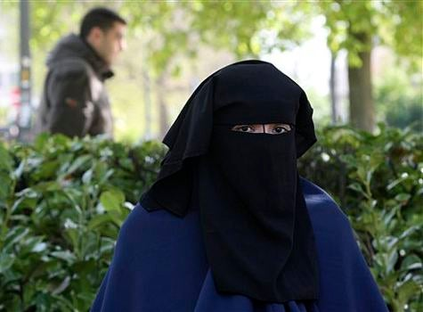 woman-in-a-burqa.jpg
