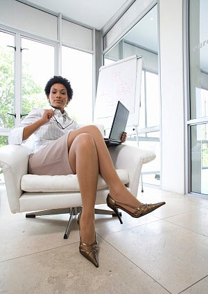 woman-sitting-with-laptop.jpg