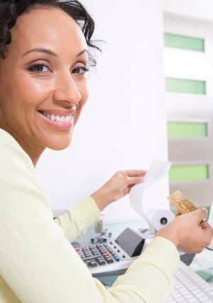 woman-with-credit-card.jpg