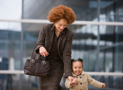 working-mom-young-daughter.jpg