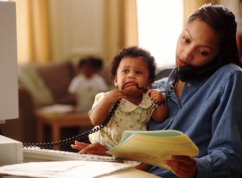 working-mother-with-child-475x350.jpg