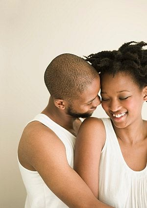 young-black-couple.jpg