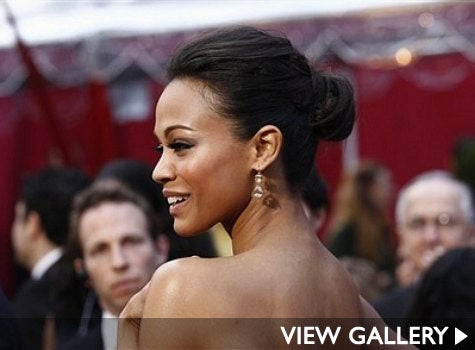 zoe-saldana-best-oscar-hair-moments.jpg