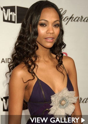 zoe-saldana-purple-dress-300x425.jpg